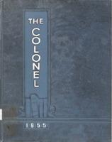 Colonel1955.pdf