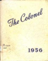 Colonel1956.pdf