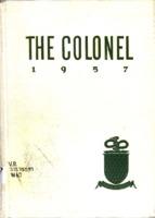 Colonel1957.pdf