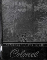Colonel1958.pdf