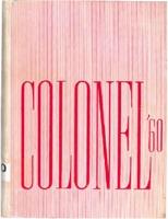 Colonel1960.pdf