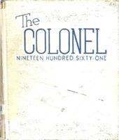 Colonel1961.pdf