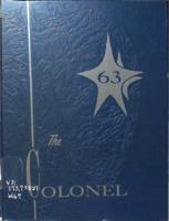 Colonel1963.pdf
