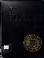 Colonel1965.pdf