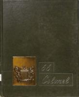 Colonel1966.pdf