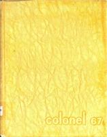 Colonel1967.pdf