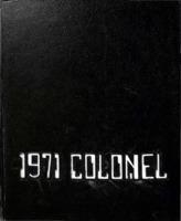 Colonel1971.pdf