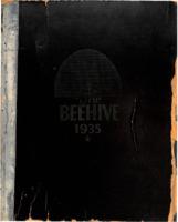 Beehive1935.pdf