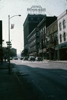 Scyphers13 Jefferson Street.jpg