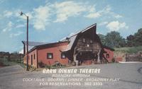 PC 92.1 Barn Dinner Theatre.jpg