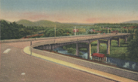 PC 95.0 New Wasena Bridge, Roanoke.jpg