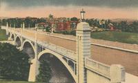 PC 95.3 Memorial Bridge.jpg