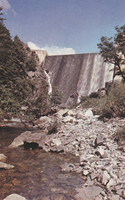 PC 98.2 Carvin's Cove Spillway.jpg