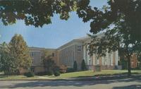 PC 99.5 Raleigh Court Methodist.jpg