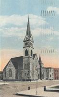 PC 99.63 Greene Memorial United Methodist.jpg
