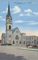 PC 99.64 Greene Memorial United Methodist.jpg