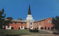 PC 99.7 Church of Jesus Christ of Latter Day Saints.jpg