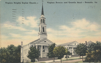 PC 99.9 Virginia Heights Baptist.jpg