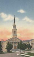 PC 99.91 Virginia Heights Baptist.jpg
