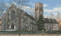 PC 99.10 First Presbyterian.jpg