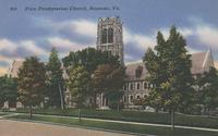 PC 99.101 First Presbyterian.jpg