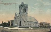 PC 99.11 Second Presbyterian.jpg