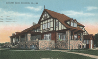 PC 102.0 Roanoke Country Club.jpg