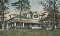PC 102.01 Roanoke Country Club.jpg