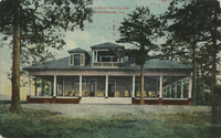 PC 102.02 Roanoke Country Club.jpg