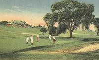 PC 102.1 Roanoke Country Club.jpg