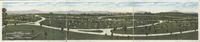 PC 106.1 Evergreen Burial Park.jpg
