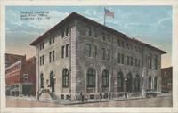 PC 107.0 Federal Building.jpg