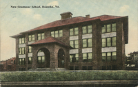 PC 112.0 Lee Junior High.jpg