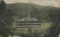 PC 115.0 Roanoke Hospital.jpg