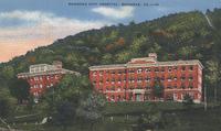 PC 115.1 Roanoke Memorial.jpg