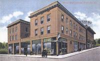 PC 116.5 Hotel Shenandoah.jpg