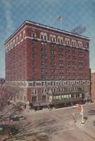 PC 116.6 Hotel Patrick Henry.jpg