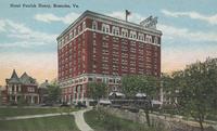 PC 116.61 Hotel Patrick Henry.jpg