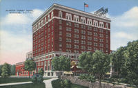 PC 116.63 Patrick Henry Hotel.jpg