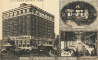 PC 116.64 Hotel Patrick Henry.jpg