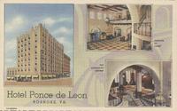 PC 116.76 Ponce de Leon.jpg