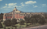 PC 116.834 Hotel Roanoke.jpg