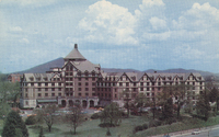 PC 116.835 Hotel Roanoke.jpg