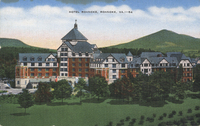 PC 116.836 Hotel Roanoke.jpg