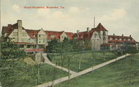 PC 116.838 Hotel Roanoke.jpg