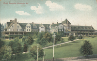 PC 116.839 Hotel Roanoke.jpg