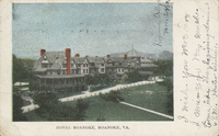 PC 116.8310 Hotel Roanoke.jpg