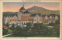 PC 116.8311 Hotel Roanoke.jpg