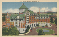 PC 116.8312 Hotel Roanoke.jpg