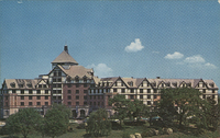 PC 116.841 Hotel Roanoke.jpg